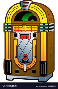 vintage-jukebox-vector-1444220.jpg