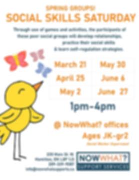 Spring Social Groups - New DATES!.jpg