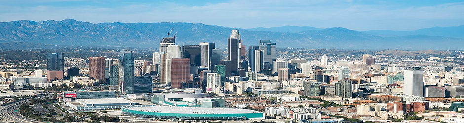 LACC-Aerial-Drone-Exterior-2016-68-RESIZED-FOR-WEBSITE-a4be0d549b.jpg
