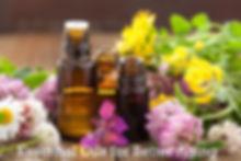 essential oils_HWC blog.jpg