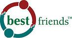 best-friends-color.jpeg