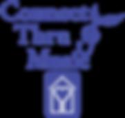 CTM Logo copy.png