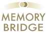 new-logo-01-e1563338132323.png