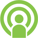 icon-podcast-green.png