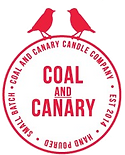 Coal and Canary.png