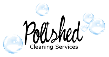 polished Logo 1.png