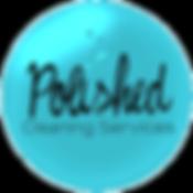 polished logo - resized.png