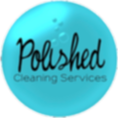 polished logo - resized.png