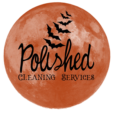 Halloween Logo.png
