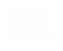 ISSA-Canada-Member-Logo-W.png