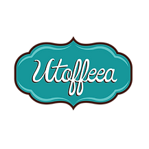 2558---Utoffeea-Logo-Seal---Final (002).