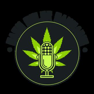 Cash Color Cannabis