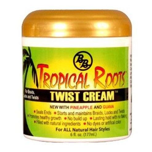 BB Tropical Roots Twist Cream