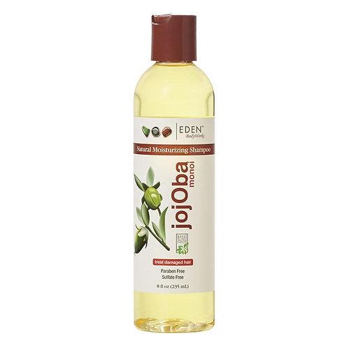Eden JoJoba Monoi Shampoo