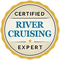 Certified-River-badge1.png