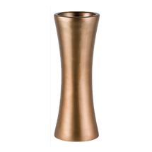 PS_Symmetry_Extra_Tall_Cylinder_Burnishe