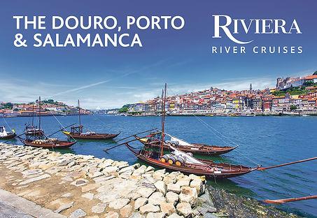 US_Douro_Porto_Salamanca.jpg