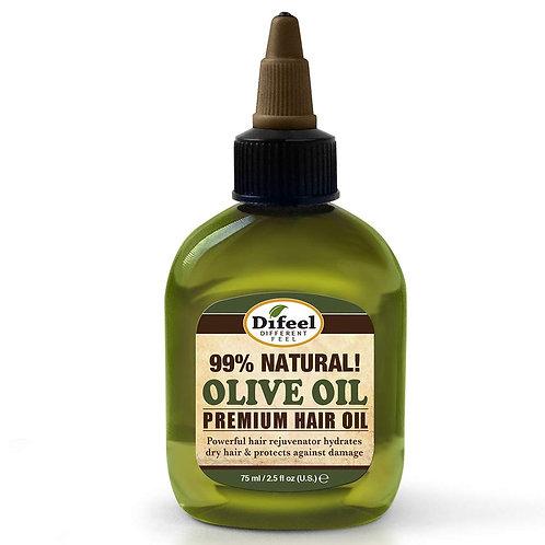 Difeel Olive Oil