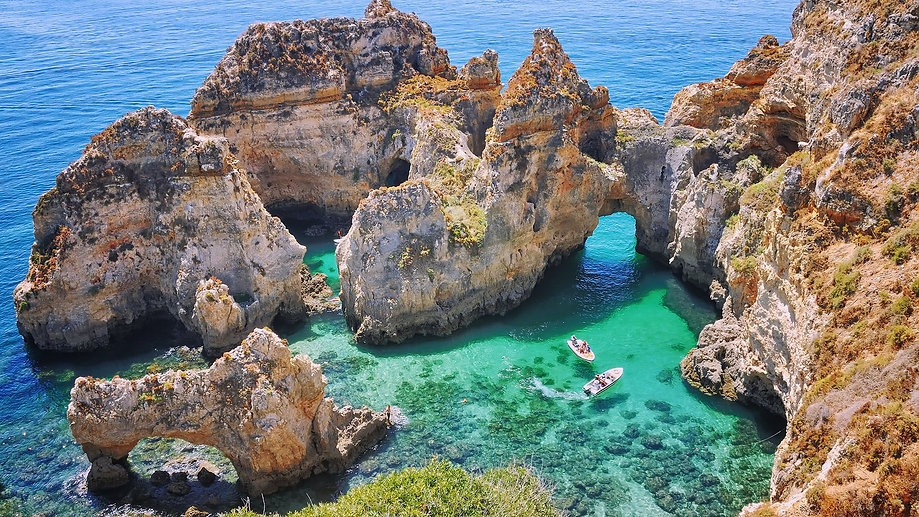 algarve-lifestyle-explore-the-wild-south