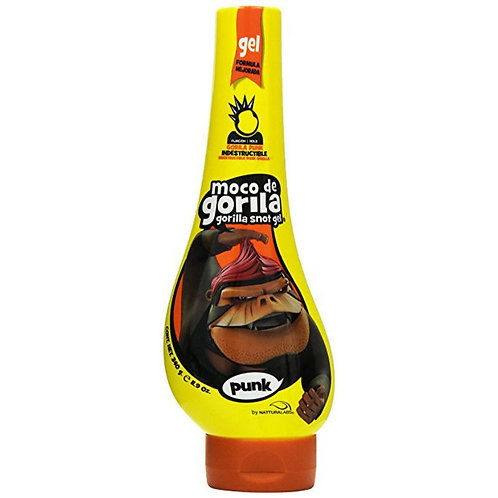 Moc de Gorila Snot Gel