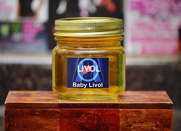 Baby Livol