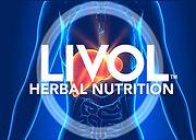 Resized_LIVOL_LOGO-1-1.jpeg