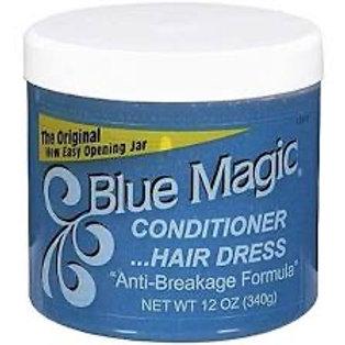 Blue Magic Original Conditioner