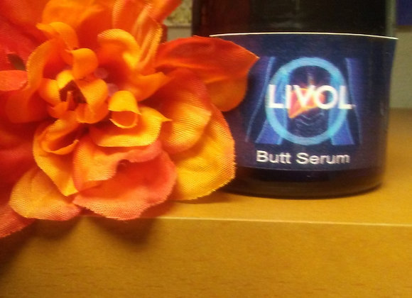 Livol Butt Serum