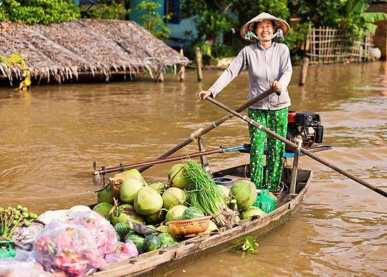 1017304-mekong-river-delta-vietnam.jpg