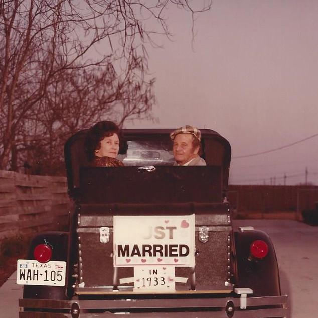 JUST MARRIED 1933.jpg