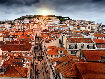 10-Lisbon-interesting-facts.jpg
