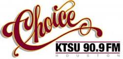 KTSU Logo.jpg