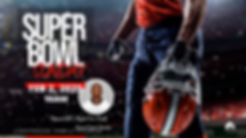 SUPER BOWL SUNDAY_1920X1080 (1).png