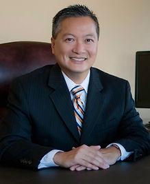 Dr. Han Dang