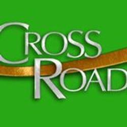 Crossroads Logo.jpg