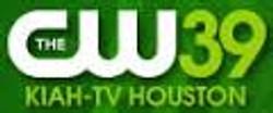 CW39 Logo.jpg