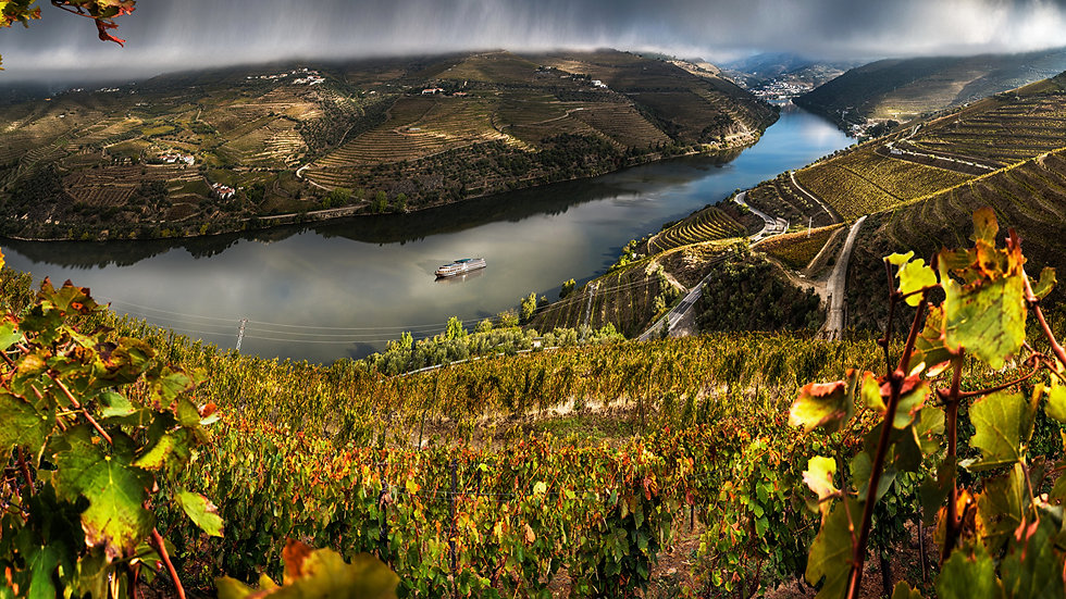 Portugal_Scenery_Rivers_475441_1920x1080