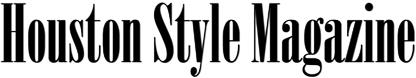 stylemagazine_logo.png