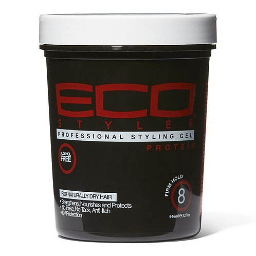 Eco Style Protein Gel