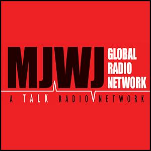 MJWJ Talk Radio Logo.png