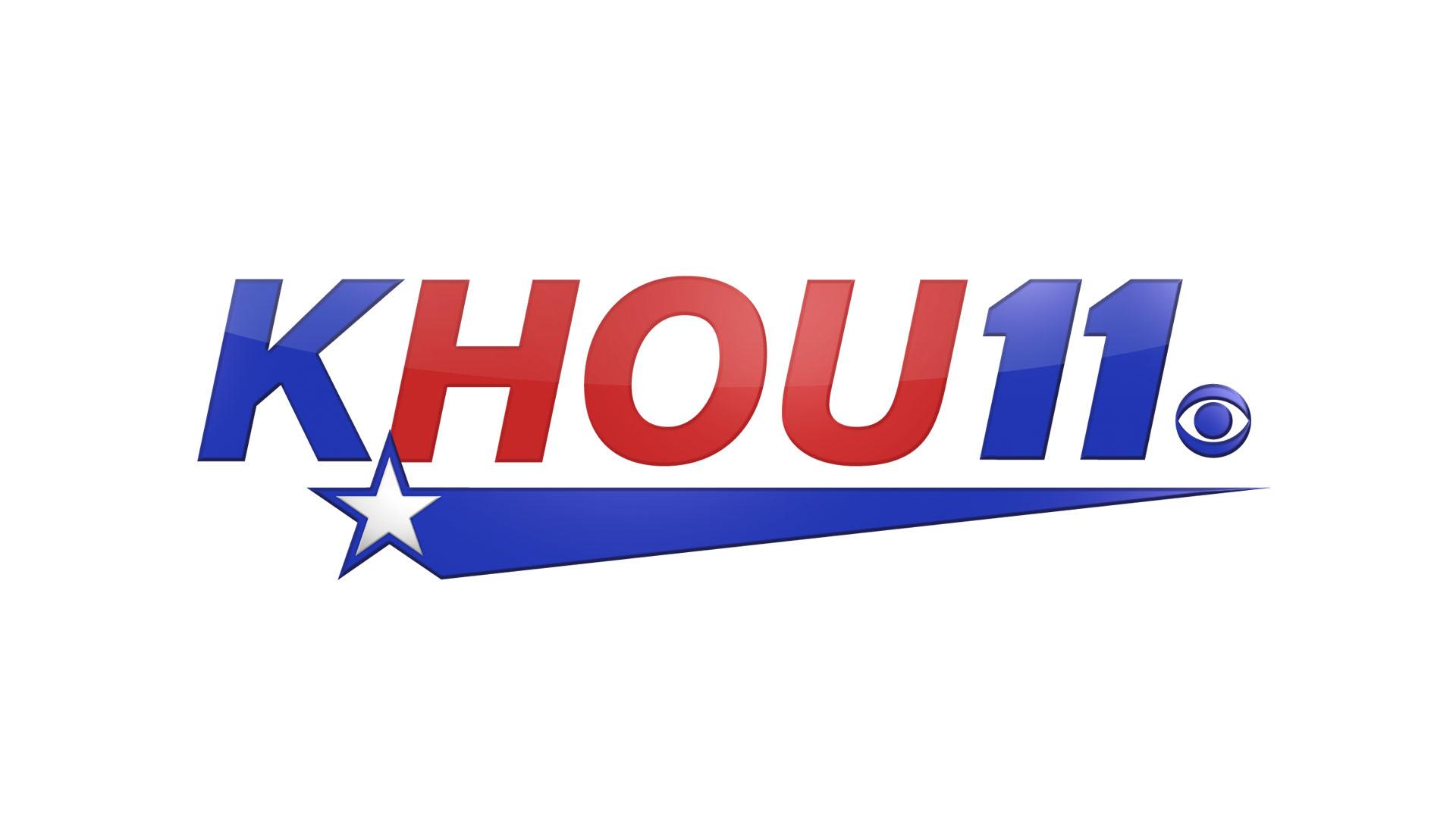 KHOU_11_Logo_NO_BOX1.jpg