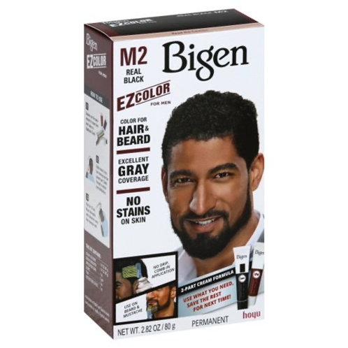 Bigen EZColor Dye
