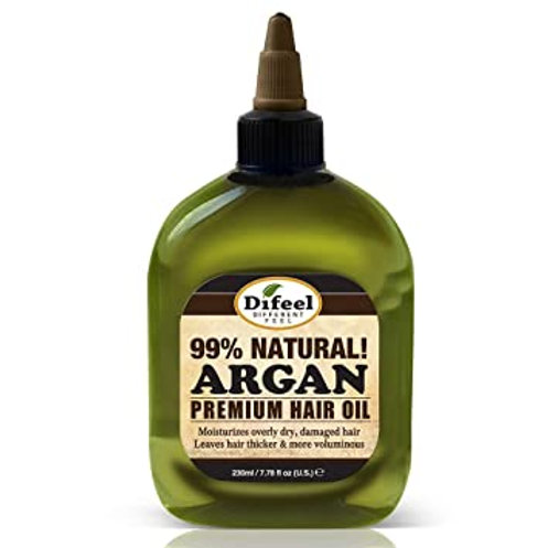 Difeel Argan Oil