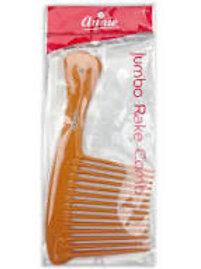 Annie Jumbo Rake Comb