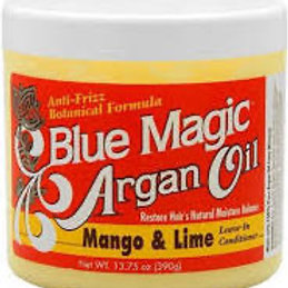 Blue Magic Argan Oil Conditioner