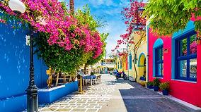 Ellada_Greece_Kos_Tourismos.jpg