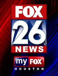 Fox 26 Logo.jpg