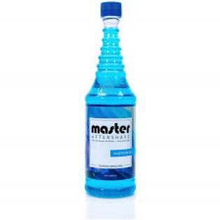 Master Aftershave