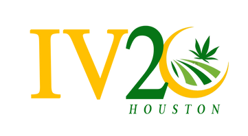 IV20%20logo_edited.png