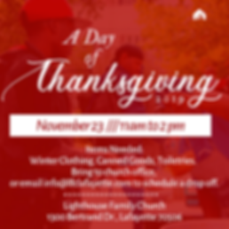 Day of Thanksgiving_Donate_SM.png
